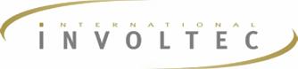 INVOLTEC international